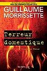 Terreur domestique par Morrissette