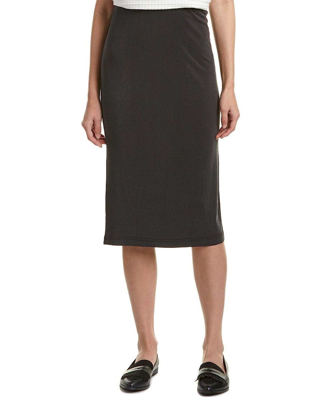 Bb Dakota Auburny Midi Skirt