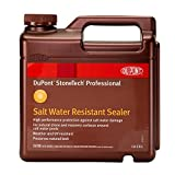 Laticrete StoneTech Professional SALT WATER RESISTANT SEALER Gallon