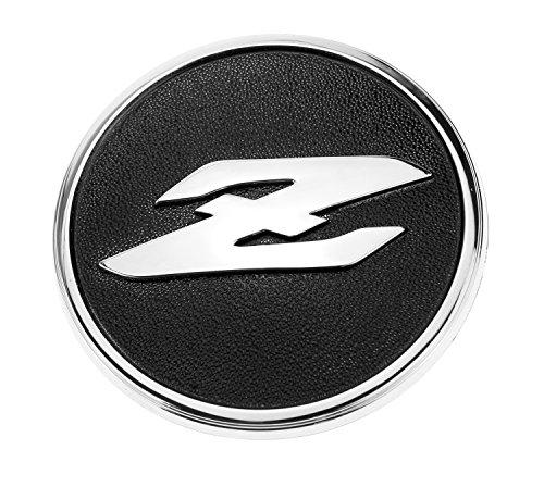 Datsun Z Logo Hood Emblem 240z 260z 280z New!