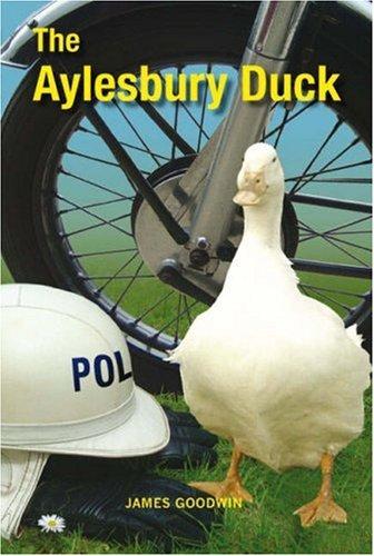 Aylesbury Ducks - The Aylesbury Duck