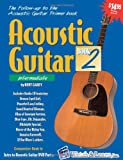 Acoustic Guitar Book 2 Deluxe Edition, Bert Casey, 1893907430