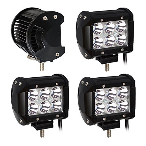 24 Volt LED Lights: Amazon.com