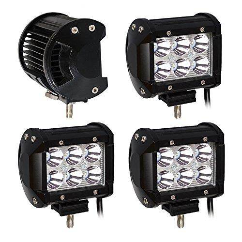 Z Bar Mini Lamp: 24 Volt LED Lights: Amazon.com