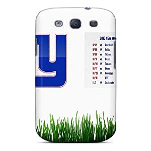 For Galaxy Cases, High Quality New York Giants For Galaxy S3 Covers Cases Black Friday