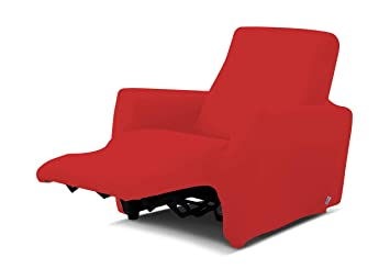Cobertura Genius Relax Lounge para sillón reclinable, tela ...