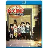K-On! The Movie [Blu-ray] (2011)