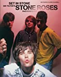 The Stone Roses: I Wanna Be Adored, Ian Tilton, 1780385390