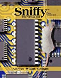 Sniffy the Virtual Rat Pro, Version 2.0 9780534633608