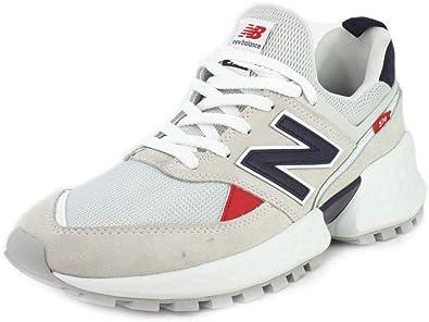 New Balance Men's 574v2-usa