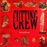 Broadcast /  Cutting Crew