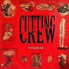 Broadcast /  Cutting Crew