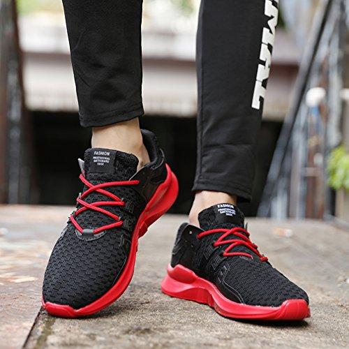 Espadrille Gudeer De Ultra Chaussures l Sport Espadrilles Hommes 6A6qrOz
