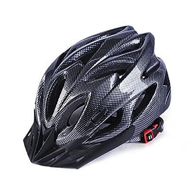 Équitation Casques, Casques De Vélo Route, Formant Un Vélo De Montagne, Les Hommes Et Les Femmes De Matériel équestre,13
