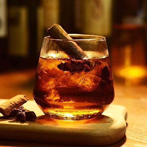 Copa De Bebida,Classic Mojito Cup Competition Cup Drink Drink ...