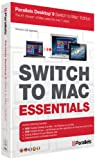 Parallels Desktop Switch to Mac Edition 9.0 Multi-Lingual (Mac/PC)