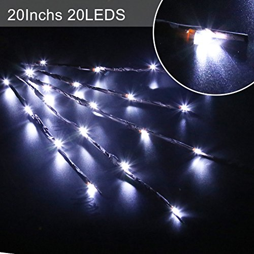 Led Twig Branch Lights in US - 6