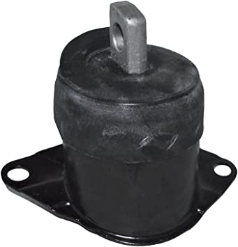 Eagle BHP 3449H Engine Motor Mount Acura TSX Honda Accord 3.5L Front Right