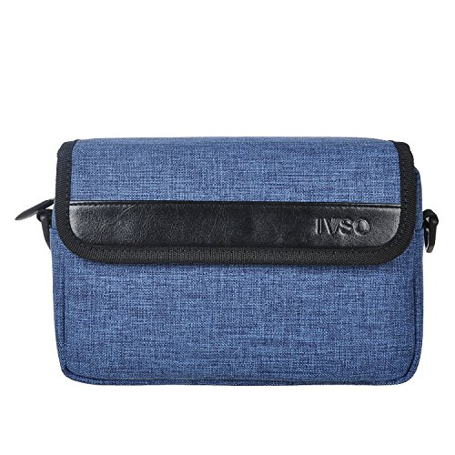 carrying Ultra Portable Carrying removable shoulder product image