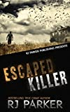 ESCAPED KILLER: Serial Killer Allan Legere. One of Canada's most Prolific Killers