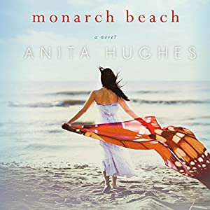 Monarch Beach Audiobook