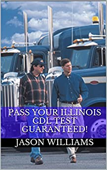 how to get a cdl in illinois