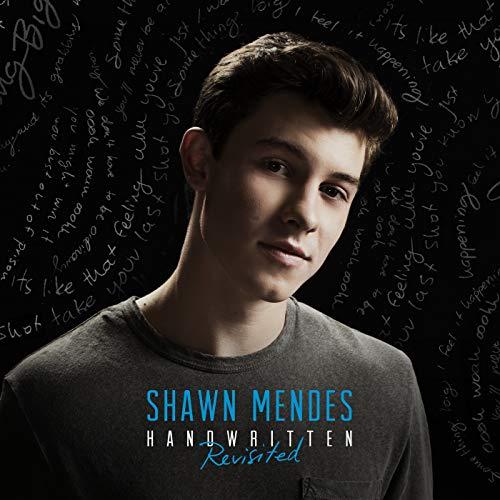 Something Big (Shawn Mendes Something Big)