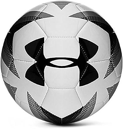 Under Armour UA 395 SB Pelota, Unisex Adulto: Amazon.es: Deportes ...