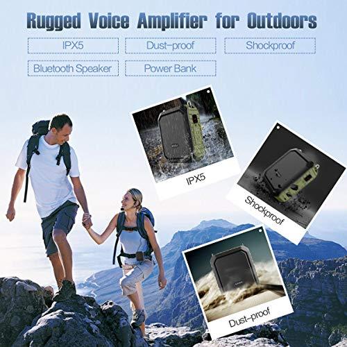 Buy voice amplifier