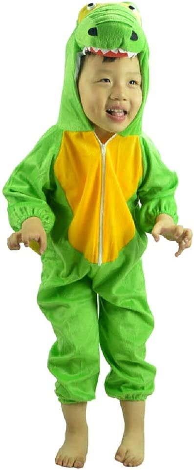 Disfraz de dinosaurio - 2/3 años - disfraces para niños ...