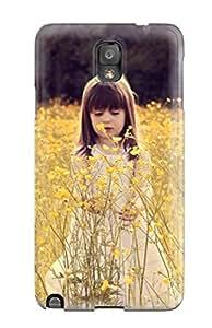 For Galaxy Note 3 Case - Protective Case For ZippyDoritEduard Case