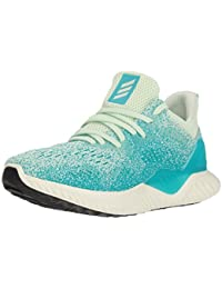 Women's Alphabounce Beyond Running Shoe