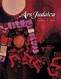 Ars Judaica, , 190676431X