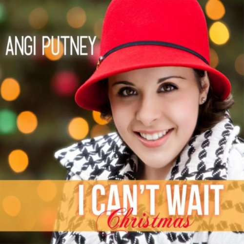 A Baby Changes Everything by Angi Putney on Amazon Music ...