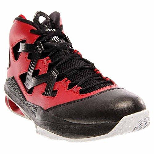 Jordan Nike Air Melo M9 Mens Basketball Shoes 551879-601