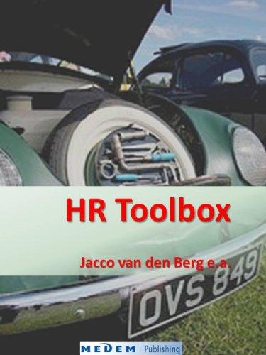 von dutch toolbox - 2