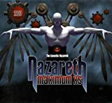 Maximum XS the Essential Nazareth