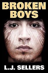 Broken Boys: (The Extractor)
