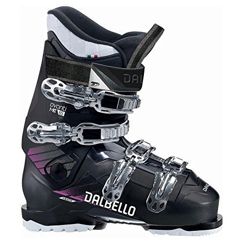 2018 Dalbello Avanti MX 65 Women's Ski Boot
