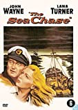 The Sea Chase [Region 2] [import]