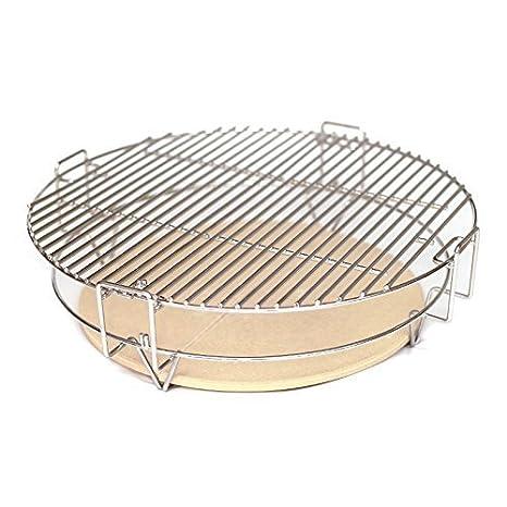 Aura al aire libre productos PRO-ZONE sistema de cocción ...