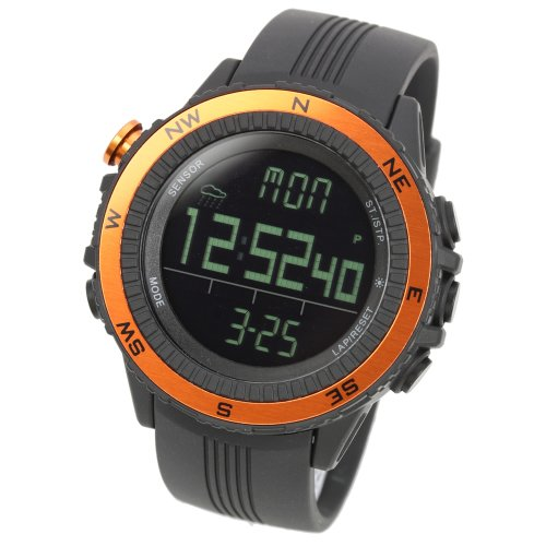 LAD-WEATHER-German-Sensor-Altimeter-Barometer-Chronograph-Digital-Compass-Alarm-Weather-Forecast-Outdoor-Sport-Watches-Climbing-Hiking-Running-Walking-Camping-Mens
