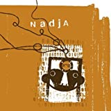 Truth Becomes Death by Nadja