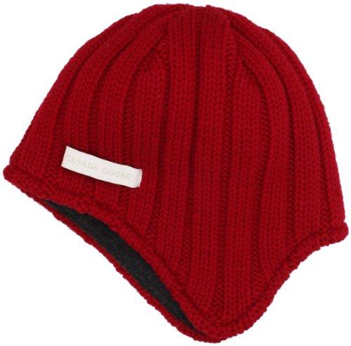 Canada Goose expedition parka sale store - Amazon.com: Canada Goose Men's Down Glove,Black,Small: Sports ...