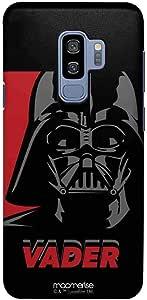Macmerise Vader Pro Case For Samsung S9 Plus