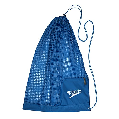 speedo-ventilator-mesh-equipment-bag-imperial-blue