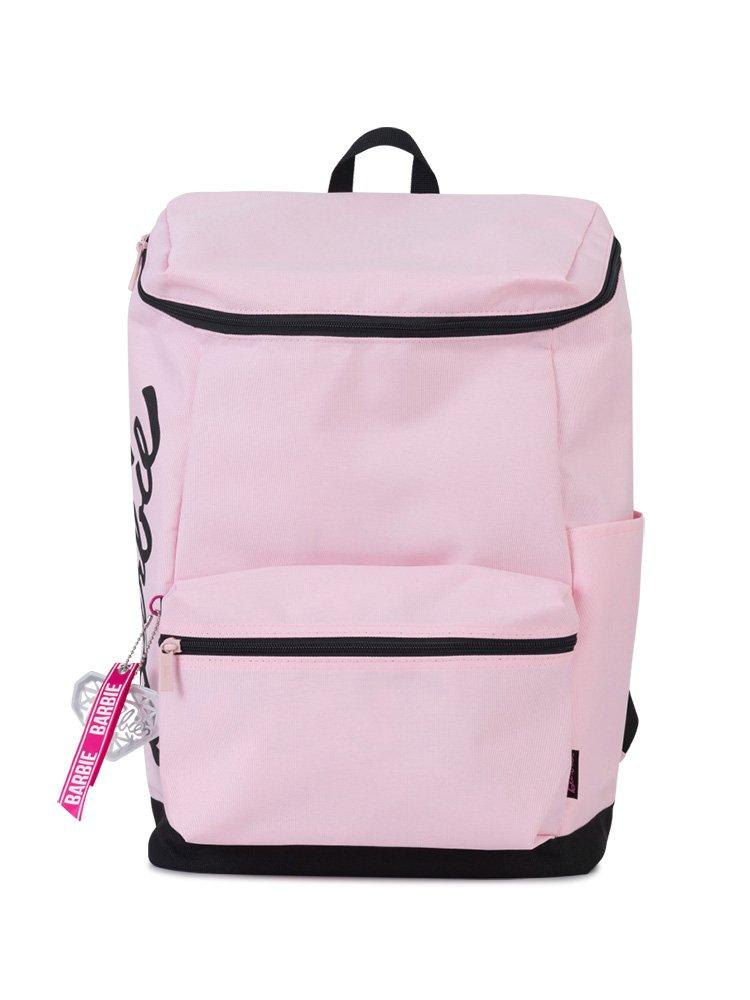 [バービー] リュックサック マリー ボックスリュック 59057 B07CSRJ296 【11】ピンク 【11】ピンク