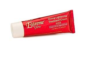 Extreme Glow Strong Lightening Treatment Cream 1.7 oz.