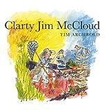 Clarty Jim McCloud