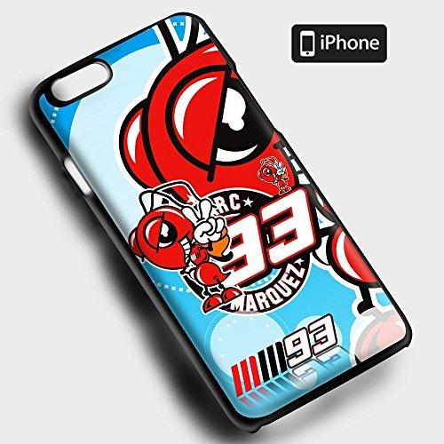 get-new-marc-marquez-motogp-champion-repsol-honda-fit-for-iphone-6-case